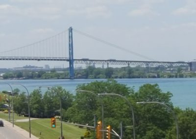 Ambassador_Bridge_Sized