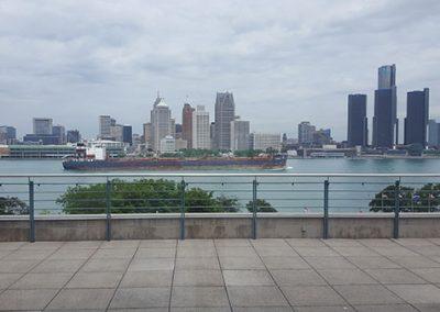 Windsor_Detroit_Sized